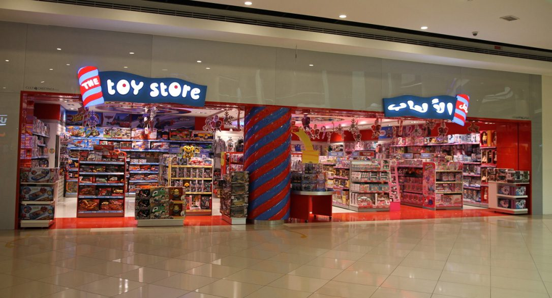 ts point toy store - 1086×586